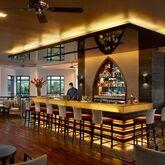 Kenilworth Beach Resort Hotel Picture 9