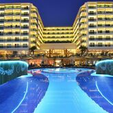 Azura Deluxe Resort And Spa Hotel Picture 0