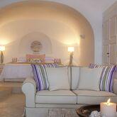 San Antonio Luxury Hotel Picture 12