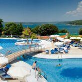 Valamar Club Tamaris Hotel Picture 0