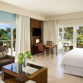 Westin Punta Cana Resort and Club Picture 10