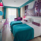 Sultan Of Dreams Hotel Picture 4
