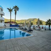Marbas Hotel Picture 10