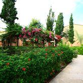 Akteon Tourist Village Aparthotel Picture 10
