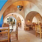 Marina Lodge at Port Ghalib Picture 10