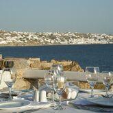 Rocabella Mykonos Art Hotel Picture 5