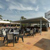 Grand Palladium Palace Ibiza Resort & Spa Picture 5