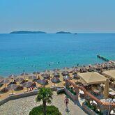 Esperides Beach Hotel Picture 3