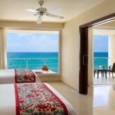 Now Jade Riviera Cancun Hotel Picture 2