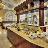 Phoenicia Hotel Malta Picture 8
