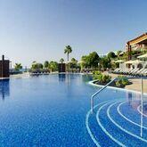 H10 Tindaya Hotel Picture 15