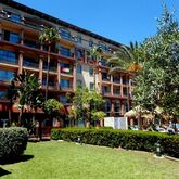 Asur Hotel Islantilla Suites & Spa Picture 7