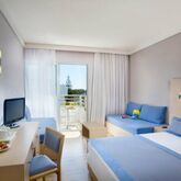 Holidays at Louis Ledra Beach Hotel in Paphos, Cyprus