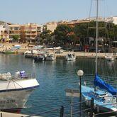 Holidays at Cala Ratjada Hostel in Cala Ratjada, Majorca