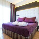 Salles Marina Portals Hotel Picture 5