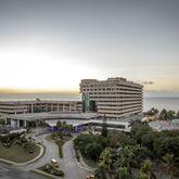 Melia Habana Hotel Picture 2