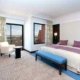 GPRO Valparaiso Palace and Spa Hotel Picture 4