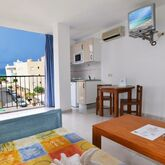 Formentera Apartments - Adults Only Picture 2