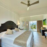 RIU Palace Punta Cana Hotel Picture 2