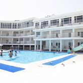 Royal Panacea Hotel Picture 0