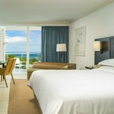 Hilton Rose Hall Resort & Spa Picture 3