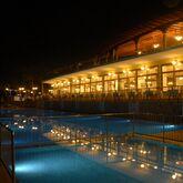 Marmaris Park Hotel Picture 12