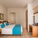 Elotis Suites Hotel Picture 2
