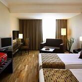 Barcelo Eresin Topkapi Hotel Picture 10