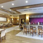 Quadas Hotel - Adult Only Picture 5