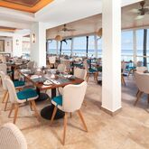 Waves Hotel and Spa By Elegant Hotels Picture 13