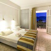 Zante Sun Hotel Picture 12