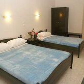 Portego Aparthotel Picture 6