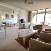 Morabeza Hotel Picture 8