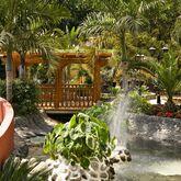 Bahia Principe Sunlight San Felipe Picture 13