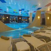 Azure by Yelken Bodrum Hotel Picture 14