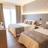 Golden Bahia De Tossa Hotel & Spa Picture 5