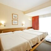 Intur Orange Hotel Picture 6