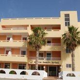 Estia Beach Hotel Picture 10