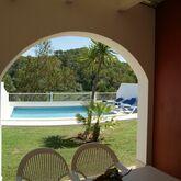 Galdana Palms Villas Picture 10
