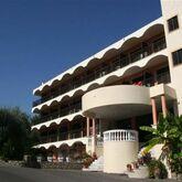 Eliana Hotel Picture 0