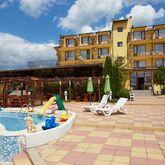 Yalta Complex Hotel Picture 6