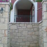 Holidays at Villa San Andreas Apartments in Laganas, Zante
