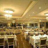 Elite World Prestige Hotel Picture 7