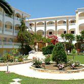 Poseidon Beach Hotel Picture 5