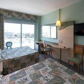 Caprici Verd Hotel Picture 8