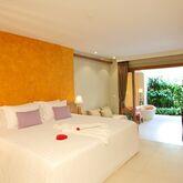 Burasari Hotel Picture 0