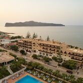 Giannoulis Santa Marina Beach Resort Picture 14