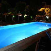 Holidays at Diva Hotel in Icmeler, Dalaman Region