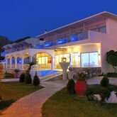 Kolymbia Bay Art Hotel - Adults Only Picture 7
