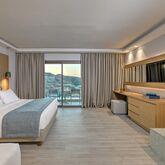 Amada Colossos Resort Picture 5